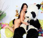 $7.50 - Panda Fuck Discount (Save 79%) - Porn Discounter